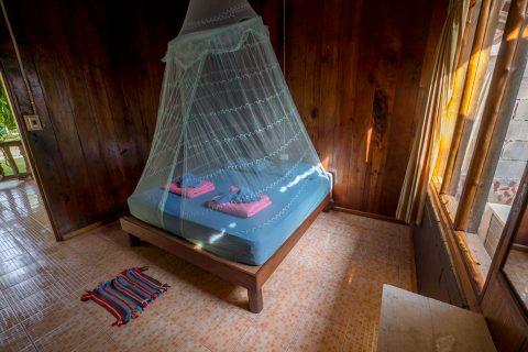 PD Guesthouse (Ко-Куд, Таиланд) — мой отзыв