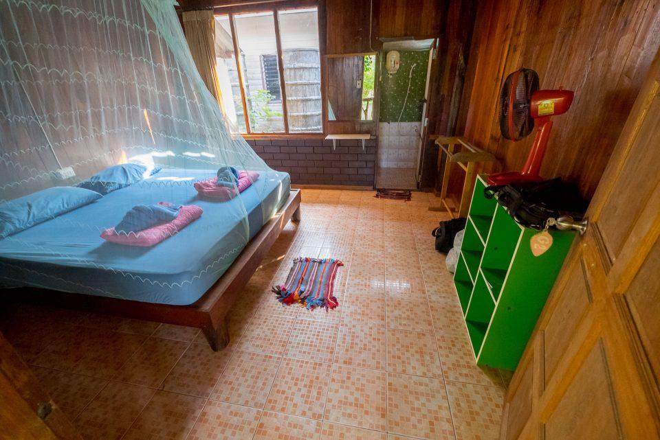 Комната в PD guesthouse